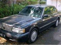 1999 Toyota Crown Crown 3.0 Royal Saloon