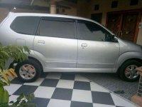 Toyota Avanza G MPV Tahun 2011 Dijual