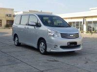Toyota NAV1 Luxury V 2013 Dijual
