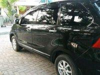Toyota Avanza G MPV Tahun 2015 Dijual
