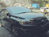 Toyota Yaris TRD Sportivo MT Tahun 2015 Dijual