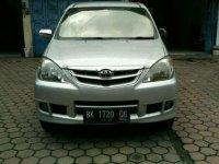 Toyota Avanza G MT Tahun 2011 Dijual