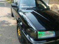 1989 Toyota Corolla Spacio 1.5 Dijual