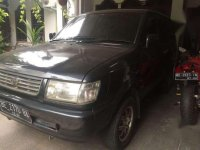 1997 Toyota Kijang SX dijual