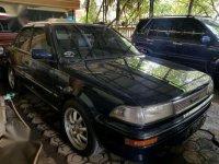 1989 Toyota Corolla 1.3 Dijual