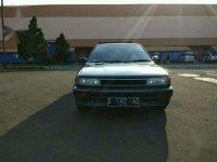 1990 Toyota Twincam dijual