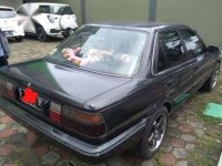 1989 Toyota Corolla E80 dijual