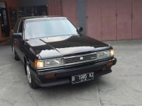 1987 Toyota Cressida Dijual
