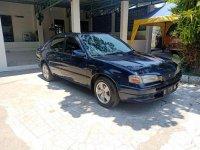 Toyota Corolla AT Tahun 1996 Dijual