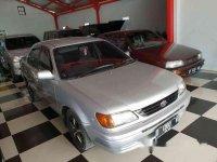 Toyota Soluna 1.5 2001 Dijual