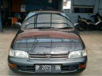 Toyota Corona 1993 dijual