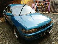 1992 Toyota Corolla 1.3 Dijual
