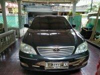 2003 Toyota Camry 3.0 Type V dijual