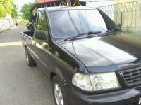 2002 Toyota Kijang Pick-Up Dijual