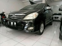 2011 Toyota Kijang Dijual
