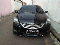 Toyota Vios G 2012 Dijual