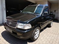 Toyota Kijang FD-D 2004 Dijual