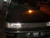 1990 Toyota Corolla Spacio 1.5 Dijual