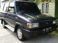 1996 Toyota Kijang SX Dijual