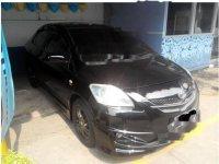 Toyota Limo 2012 Dijual