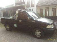 2006 Toyota Kijang Pick-Up Dijual