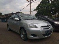 2012 Toyota Limo 1.5 Dijual