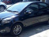 2013 Toyota Vios 1.5 G M/T dijual