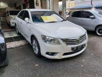Dijual Toyota Camry V 2011