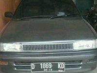 1991 Toyota Spacio 1.5 dijual