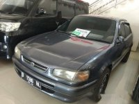 Toyota Corolla All New 1996 Dijual