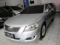 Toyota Camry 2.4 G 2009 Dijual
