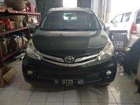 Dijual Cepat Toyota Avanza G 2013