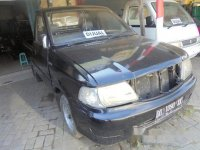 Toyota Kijang Pick Up 1997 Dijual