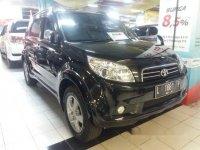 Toyota Rush S 2009 Dijual