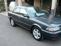 1991 Toyota Corolla  2.0 dijual