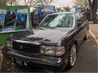 Toyota Crown Royal Saloon 1994 Dijual