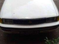 1991 Toyota Corona dijual