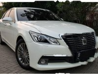Toyota Crown Royal Saloon 2013 Dijual