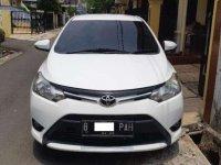 Toyota Limo 1.5 MT 2015