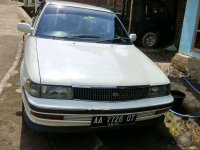 Toyota Corona 1992 Dijual