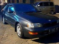 1998 Toyota Corona 2.0G Manual dijual