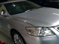 Toyota Camry V Automatic 2012