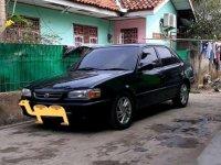 1997 Toyota Corolla Spacio 1.5 Dijual