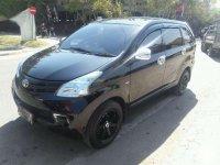 2012 Toyota Avanza dijual