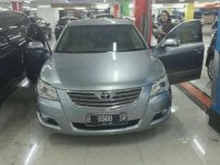 2009 Toyota Camry New V Dijual