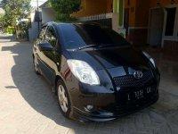 Jual Toyota Yaris S Limited 2006