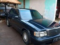1995 Toyota Crown Royal Saloon Standard Dijual