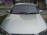 2000 Toyota Camry G dijual
