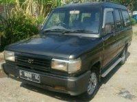 Toyota Kijang MT 1993
