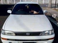 1993 Toyota Corolla Spacio 1.5 Dijual